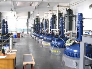 四川制药厂搪瓷设备